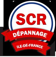 SCR Dépannage