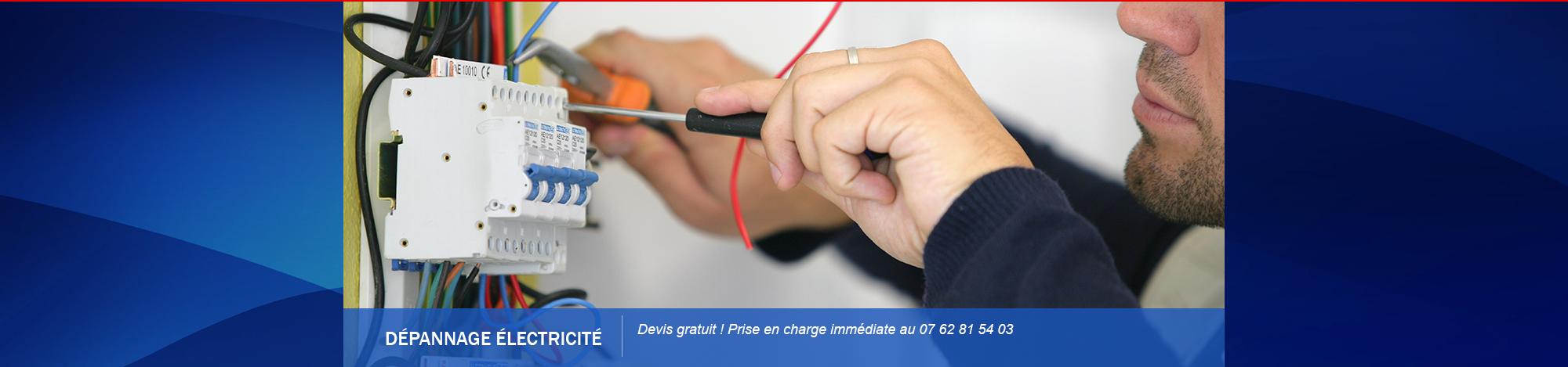 silde-electricite